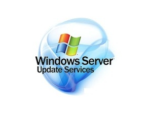 Windows Server 2008 R2 Windows Server Update Services Kurulum & Konfigürasyon