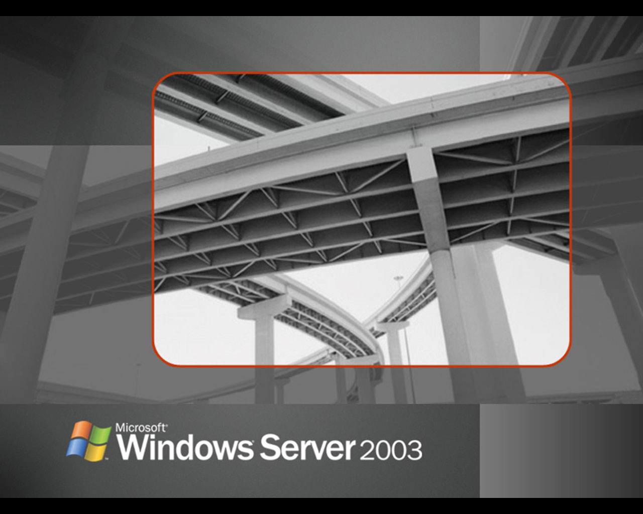 Windows Server 2003 R2 üzerine AD kurulumu