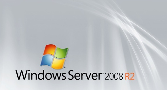 Windows Server 2003 R2'den Server 2008 R2 migration (yükseltme) işlemi