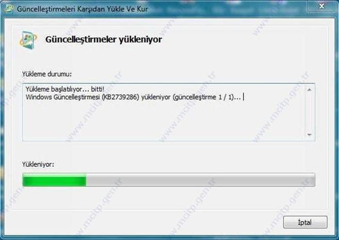 Update Tool.Exe Download Windows 8