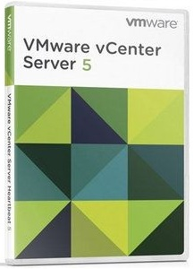 VMware vCenter 5.1 Server kurulumu (PART 3)