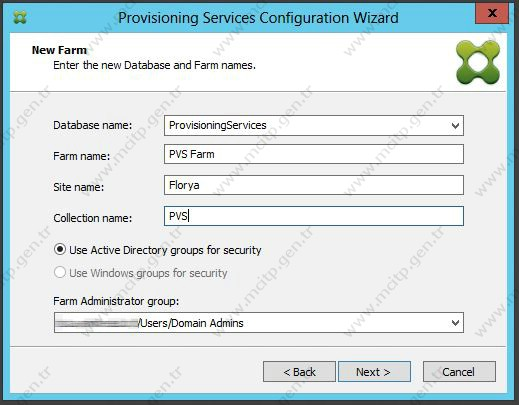 Provisioning-Services-PVS-21