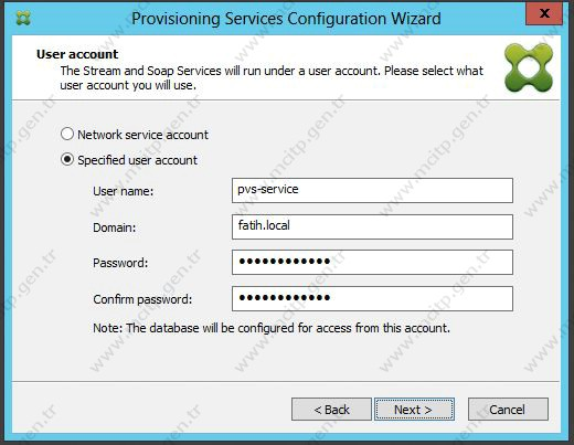 Provisioning-Services-PVS-24