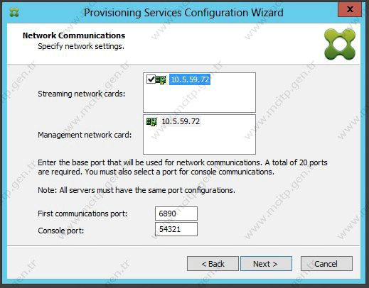Provisioning-Services-PVS-26