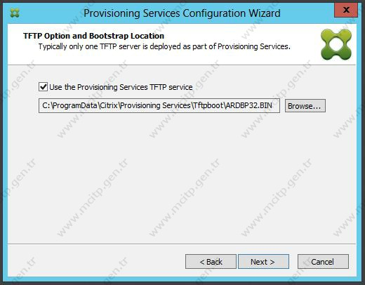Provisioning-Services-PVS-27