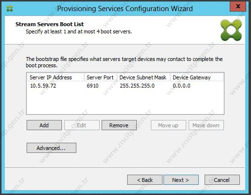 Provisioning-Services-PVS-28