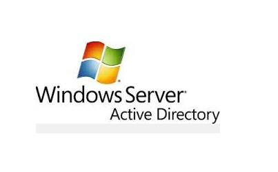 Windows Server 2012 Active Directory Users & Groups