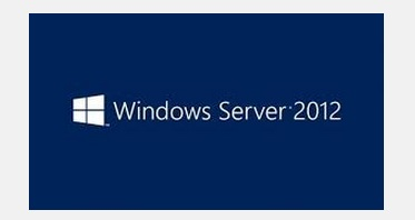 Windows Server 2012 Master Roller