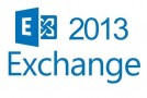 Exchange Server 2013 Cumulative Update 6  Yayınlandı