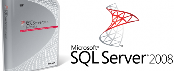 Workgroup Ortamında Sql Server 2008R2 ile Log Shipping İşlemi