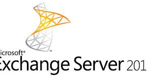 Exchange Server 2010 Update Rollup 7 for ( SP 3 ) Yayınlandı