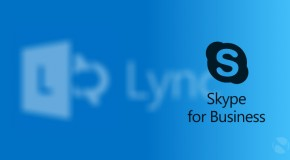 Skype For Business – Group Policy Deployment