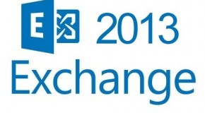 Exchange 2013 Server Dynamic Distribution Group