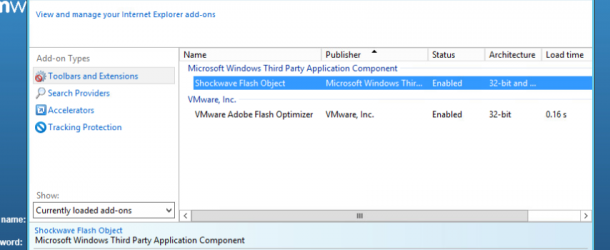 VMware VCenter Converter üzerinde alınan Permission to perform this operation was denied Hatasının çözümü.