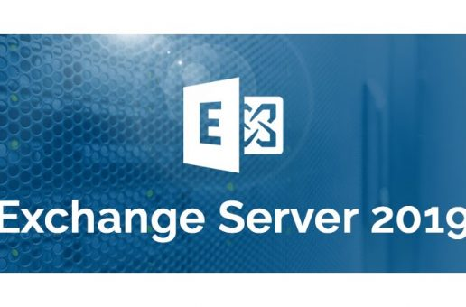 Exchange Server 2019 – Preview Kurulumu