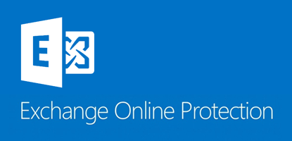 EXCHANGE ONLINE PROTECTION (EOP) SETUP