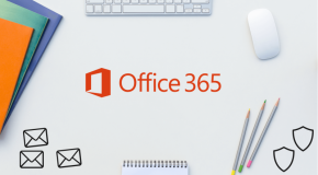 MICROSOFT OFFICE 365 LOGIN WALLPAPER
