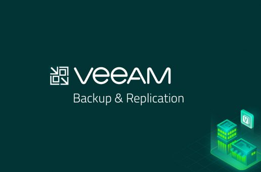 VEEAM BACKUP ILE DISK EXPORT