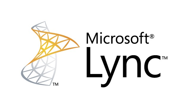 Microsoft Lync Server 2010 Kurulum I