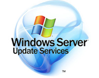 SYSTEM CENTER CONFIGURATION MANAGER SOFTWARE UPDATES Part I