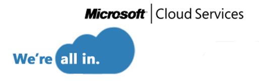 Özel Bulut (Private Cloud) Nedir?