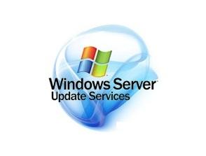 Windows Server 2008 R2 Windows Server Update Services Kurulum & Konfigürasyon