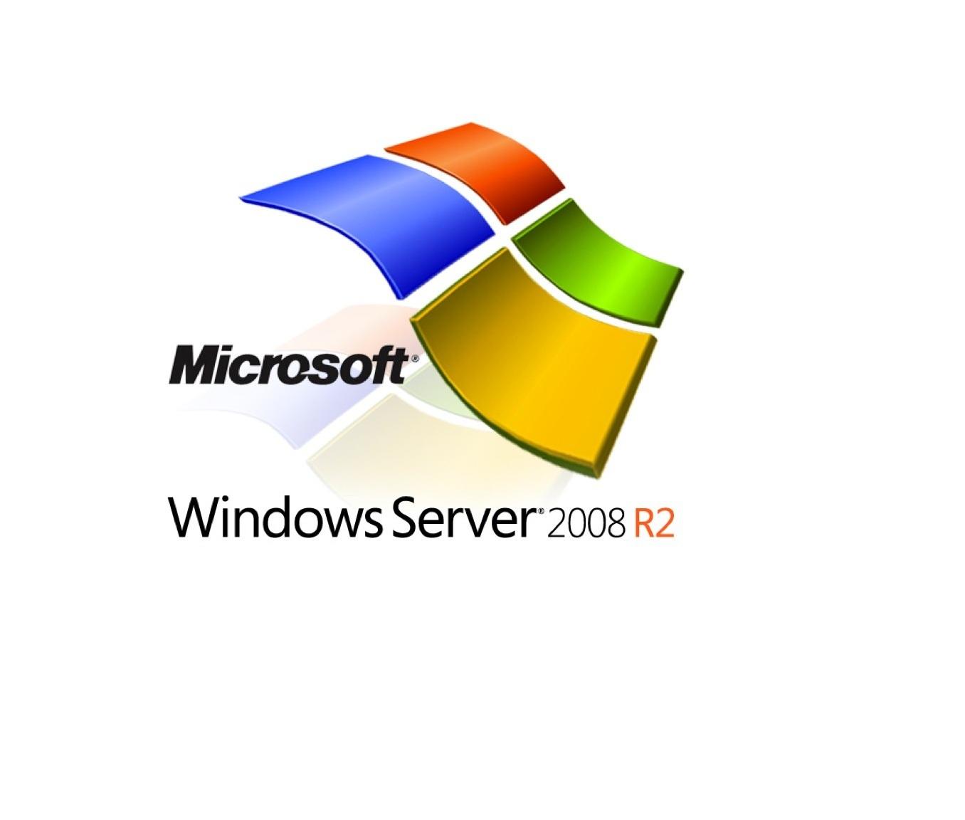 Migrate Server Roles to Windows Server 2008 R2