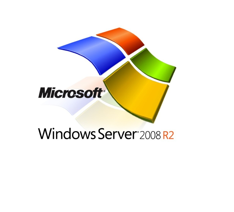 Windows Internet Name Service (WINS )