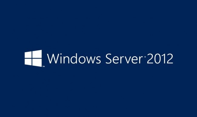 Windows Server 2003 R2'den Server 2012  migration (Yükseltmeyi) işlemi
