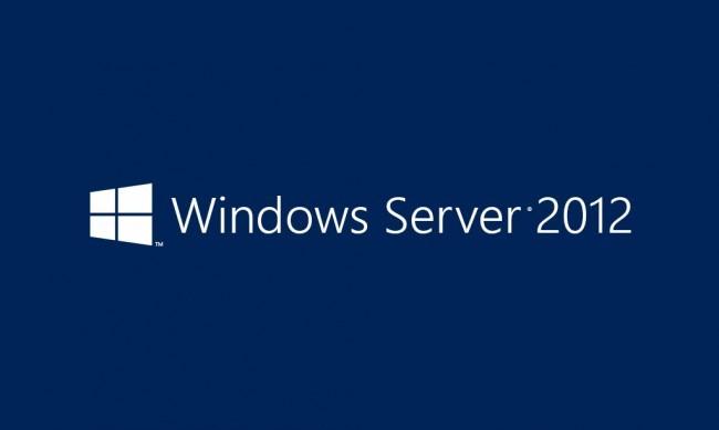 Server 2012 üstünde Her Yönü ile DHCP Servisi(PART 1)