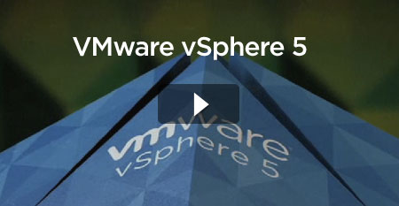VMware vSphere ESXi 5.1 Kurulum ve konfigürasyonu (PART 1)