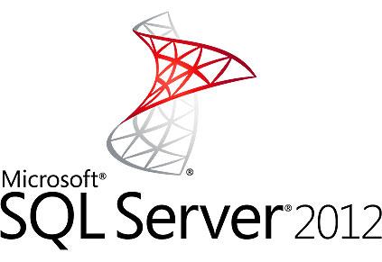 SQL Server 2012 Backup & Restore işlemlemi