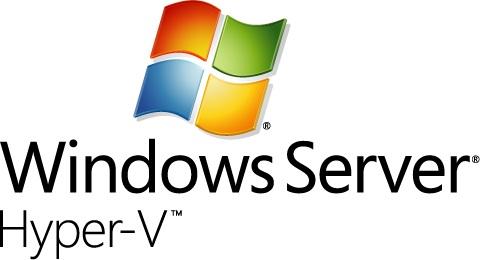 Windows Server 2012 HYPER-V rolünün kurulumu ve HYPER-V üzerinde Sanal Server kurulumu