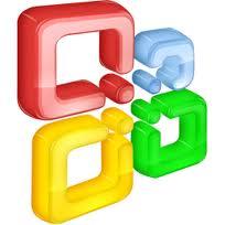 5 – Makrolar – Kodlama – Seçme İşlemleri