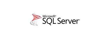 MS SQL Server Database Mail