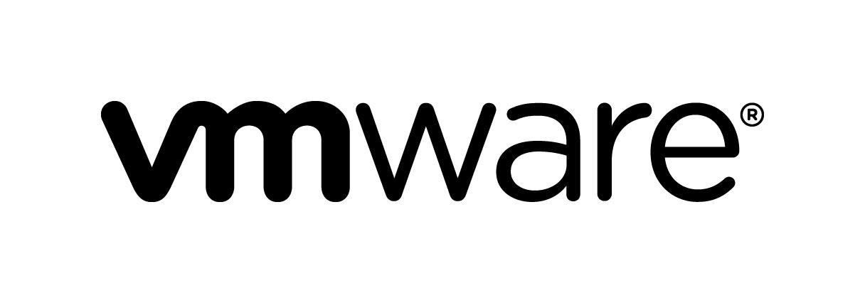 VMware vCenter 5.1 host(ESXi) Kurulumu