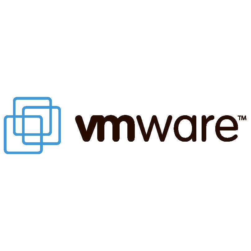 Vmware vSphere Esxi 5.5 Kurulumu