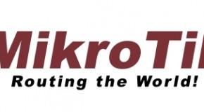 Mikrotik Routerboard HotSpot Kurulumu
