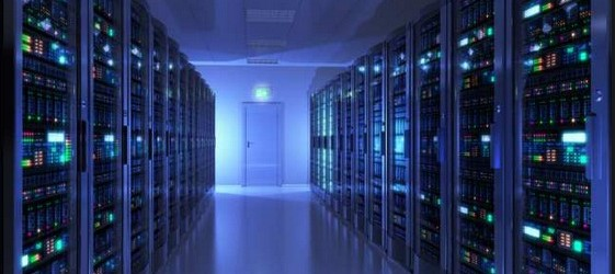 Windows Server 2012 File Server & NTFS