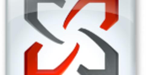 "Exchange Server ""Back Pressure"" veya "" 4.3.1 Insufficient system resources""  Hatasını Çözmek"