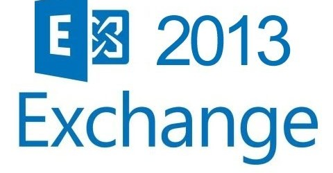 Exchange Server 2013 Yenilikleri