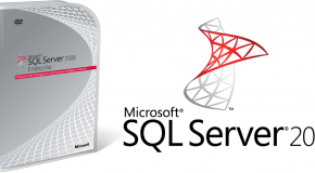 Workgroup Ortamında Sql Server 2008R2 ile Log Shipping İşlemi