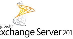 Exchange Server 2010 Update Rollup 7 for ( SP 3 ) Yayınlandı