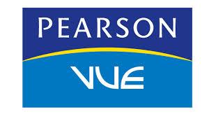 Microsoft Sınavları Artık Pearson VUE Tarafından Yapılacak