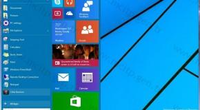 Citrix XenDesktop 7.6 – Bölüm 2 – Windows 10 Master Image, Katalog ve Delivery Grup Oluşturulması