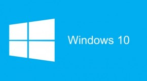 Windows 10 Geçişi Hakkında