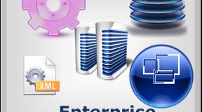 Enterprise Architecture – Yetkinlik Analizi