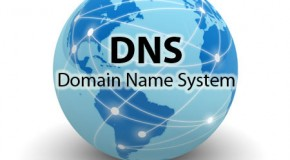 DNS Üzerine Detaylı Anlatım