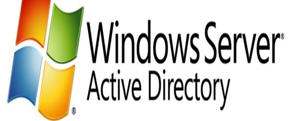 Windows Server 2012 R2'de Active Directory Veritabanı ve Log Dosyalarının Farklı Bir Dizine Taşınması