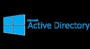 Metadata Cleanup ile Cökmüş DC'nin Active Directory'den Temizlenmesi